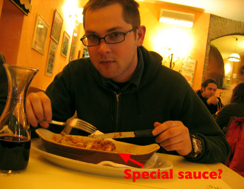 special_sauce